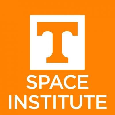 University of TN Space Institute